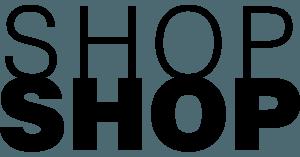 Проект по интернет-маркетингу для SHOP-SHOP