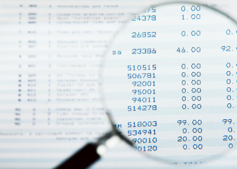 """analyzing PPC performance in Google Analytics"